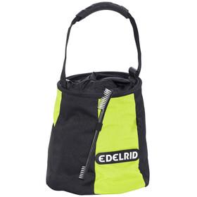 Edelrid Boulder Bag oasis-night